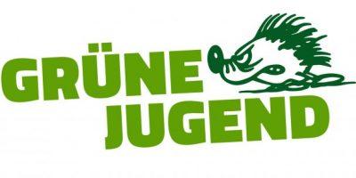 Grüne Jugend Bocholt trifft sich zum ersten Treffen in Bocholt am 25. März 2019 zu ersten Kennenlernen