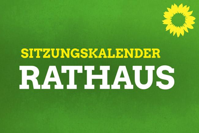 rathaus-allgemein-quadratisch